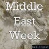 Bellingcat Middle East Week Podcast- Countering Violent Extremism