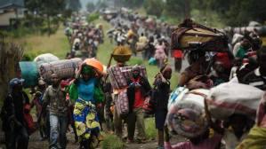 L'humiliation du Congo à travers le mercenariat rwandais perdure depuis plus de 20 ans