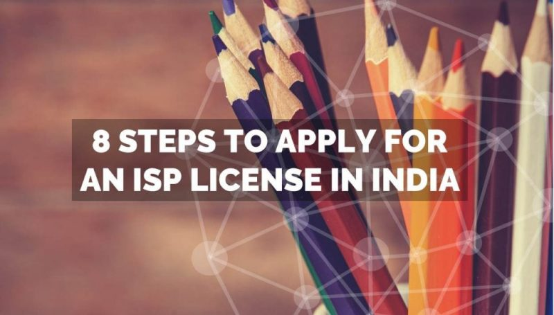 apply-for-steps-to-get-ISP-License-india-consultants-category-a-b-c-class-business-wisp-start-want