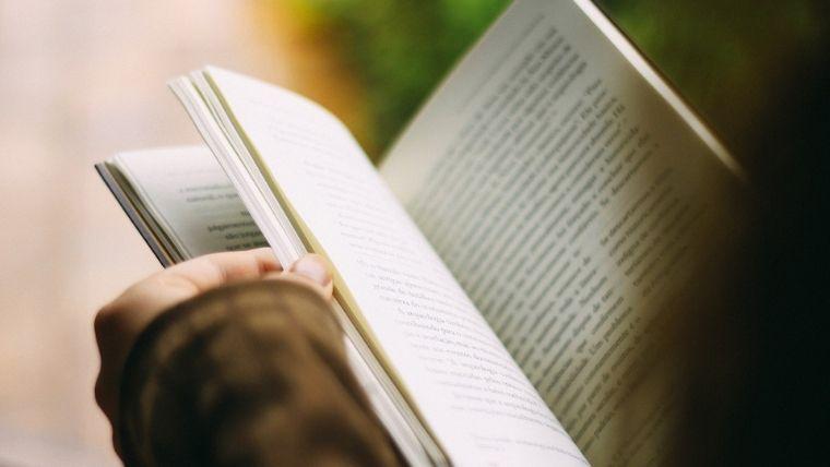 【社会人・主婦の英会話】独学初心者向け5つの教材と勉強方法