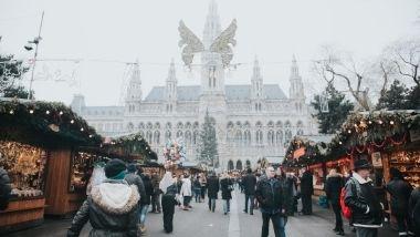 【クリスマスによく使う英語】単語75コ+フレーズ6つを紹介!