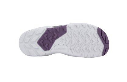 Xero Shoes Alpine Frost winter boots / talvesaapad