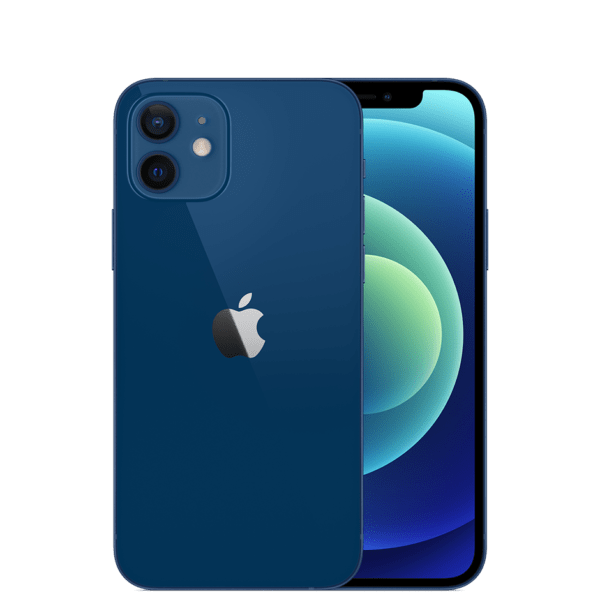 Apple Iphone 12 Full Phone Specifications And Review Mugazi