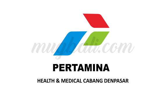 PERTAMINA health and medical cabang denpasar