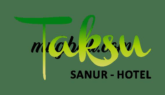 cetak mug bali pesanan hotel Taksu Sanur Bali