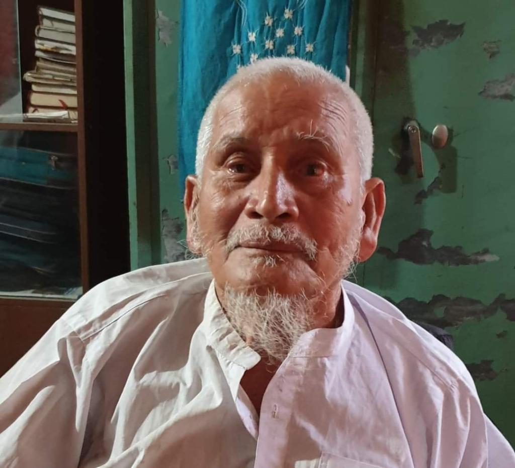 মজিবর-রহমান-মাস্টার-জন্ম-১৯৩৭