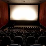 Cinemark Running Same Ticket Price since 1980's