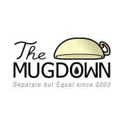 The Mugdown Wrap-Up: A Year in Review