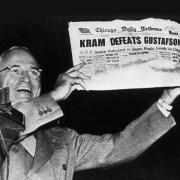 BREAKING: Kasey Kram Wins Election