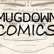 The 12th (Million Dollar) Man – Sunday Comic