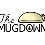 The Mugdown Wrap-Up: Fall 2014 in Review