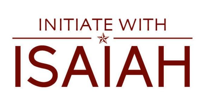 Tsau Outsources Entire Campaign Team
