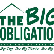 Student Complains after Completing The Big Obligation