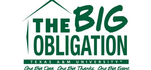 Student Complains after Completing The Big Obligation