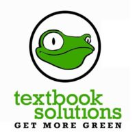 textbooksolutions