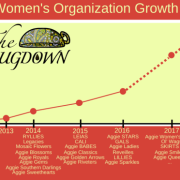 Women's Organizations: An Economic Analysis