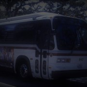 Another Bus Follows: A Transportation Horror Story