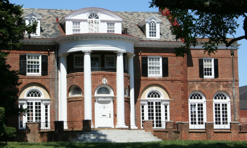 Sorority to Adopt Lesser Sorority as Official Philanthropy