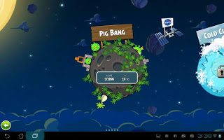 angry-birds-space-6120360