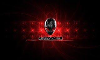 red_alienware_skinpackterbaru-8518227