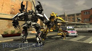 transformersgamepc2012-3359610