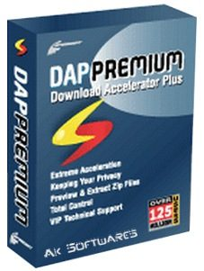 downloadacceleratorplus-10-0-3-0-6907249