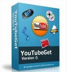 youtubeget2012v5-9-8full-1951760