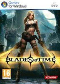 gamesbladesoftimeengrepackiso2012-1404450