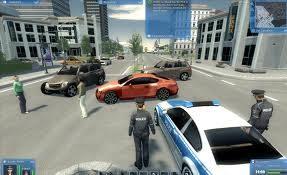 policeforce2012eng-1073999