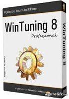 wintuning8professionalv1-01finalfullserial-5057587