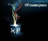 xpcodecpack2-5-3final-9341904