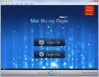 macblu-rayplayerforwindows2-5-1-0973fullkey-7107231