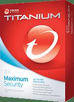 trendmicrotitaniummaximumsecurity20136-0-1215finalfullkeys-3787836