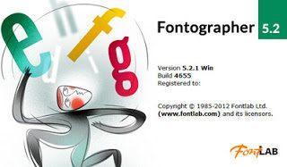 fontographer5-2-1build4655fullpatch-2175348