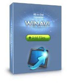 winaviall-in-oneconverterv1-7-0-4702inclcrack-9953778