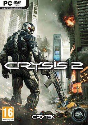 crysis2repack3-75gb-3601968
