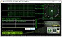 xparanormaldetectorpro2-0fullserial-6752673