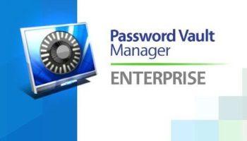 passwordvaultmanagerenterprise4-1-0-0finalfullserial-5277052
