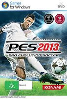 downloadpesedit2013patch3-5-7280049