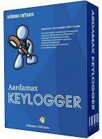 ardamaxkeyloggerremoteedition4-0-3fullcrack1-5714265