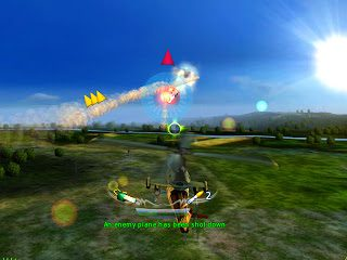 gameshelicopterwarsterbaru20132-3976598