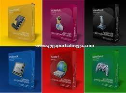 pgwaresoftwareaiocollection1-3974300