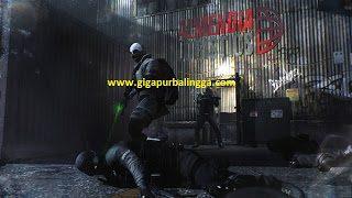 payday2terbarufullrip7-6626403