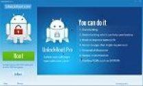 unlockrootprov4-1-1-0fullserialsoftwarerootedandroidphoneandtablet-6767252