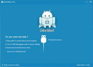 unlockrootprov4-1-1-0fullserialsoftwarerootedandroidphoneandtablet1-6864095