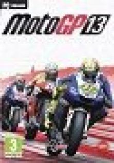 gamesmotogp13repackversion-7065321