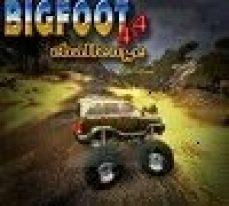 minigamesbigfoot4x4challenge-7034979