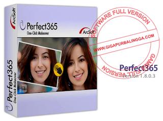 makeupphotosoftwaretoolsperfect365v1-8-0-3fullserial-4490885