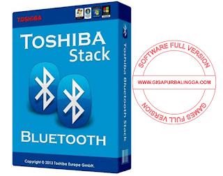 drivertoshibabluetoothstack9-10-15bt-2201425