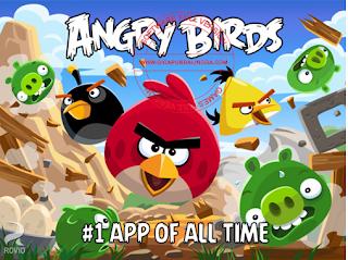 gamesangrybirds4-0-0forandroid-6752816